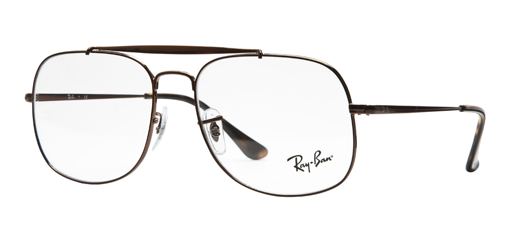 cff7c18614 Take a look at our Designer brands. Ray Ban